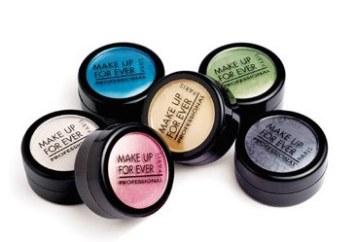 maquillage-de-fe%cc%82tes-15