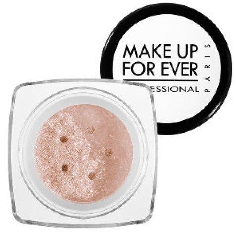 maquillage-de-fe%cc%82tes-19