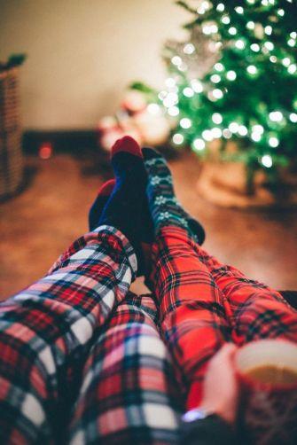 Noël, source de stress ? Suivez ces conseils pour bien vivre les fêtes !