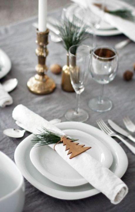 une-table-de-noe%cc%88l-a-lesprit-recup-10