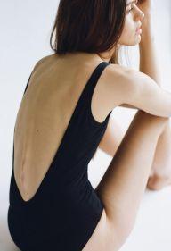 body (54)