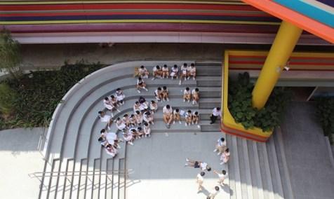 Cette école de Singapour donne envie d'aller étudier 04