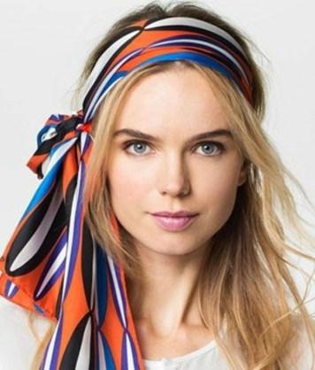 Comment porter le foulard (14)