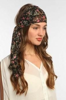 Comment porter le foulard (21)
