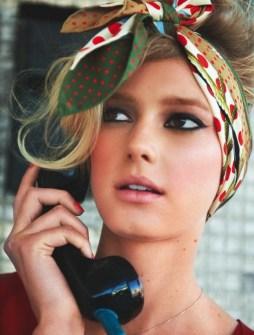 Comment porter le foulard (26)