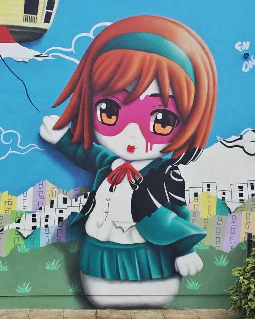 fin-dac-street-art-2