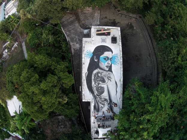 fin-dac-street-art-29