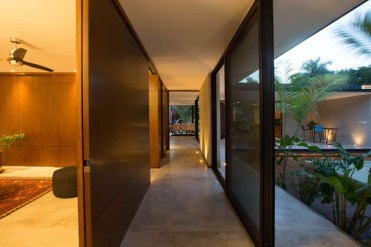 indoor-outdoor-walkway-040117-1102-10