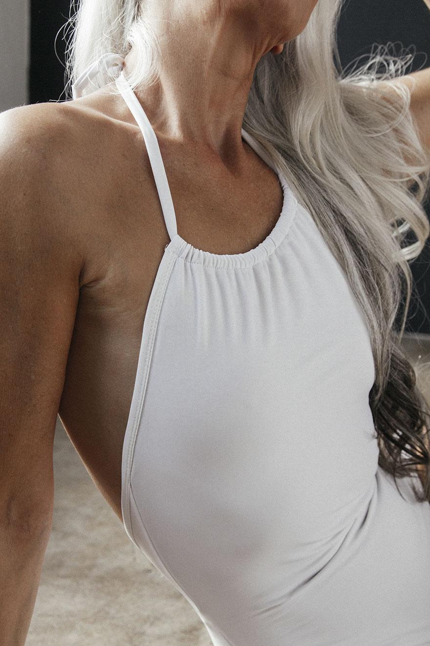 mannequin de 61 ans 05