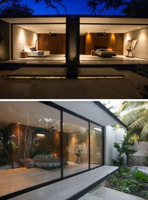 modern-architecture-windows-040117-1102-11 (1)