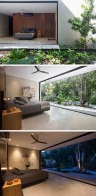 modern-bedroom-design-040117-1102-12 (2)