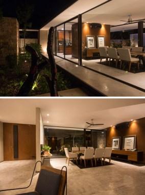 modern-dining-room-040117-1100-05 (1)