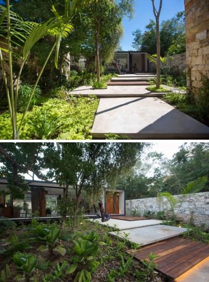 modern-garden-steps-040117-1100-04