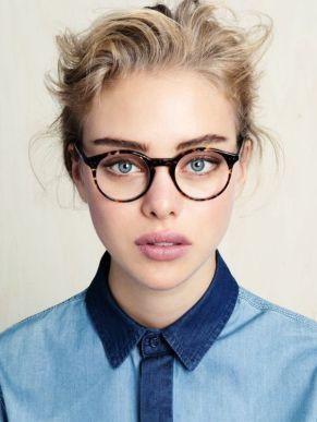 paires de lunettes de vue 01