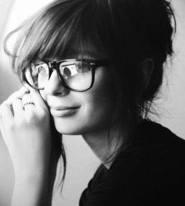 paires de lunettes de vue 02