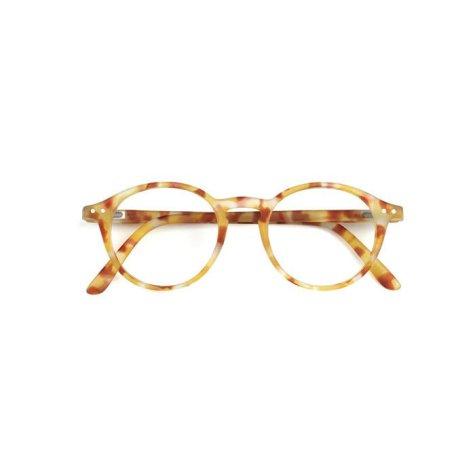 paires de lunettes de vue 06