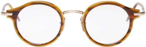 paires de lunettes de vue 08
