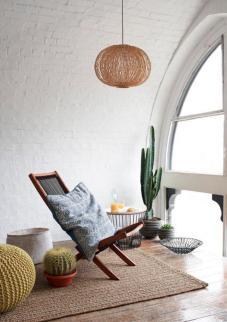 plantes-grasses-dintérieur-intérieur-clair-de-style-boho-différents-types-de-cactus