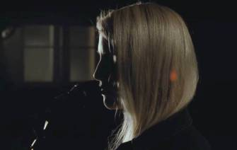 London Grammar dévoile le nouveau single Rooting For You