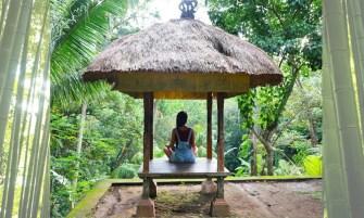 Stress : 11 conseils pour le combattre