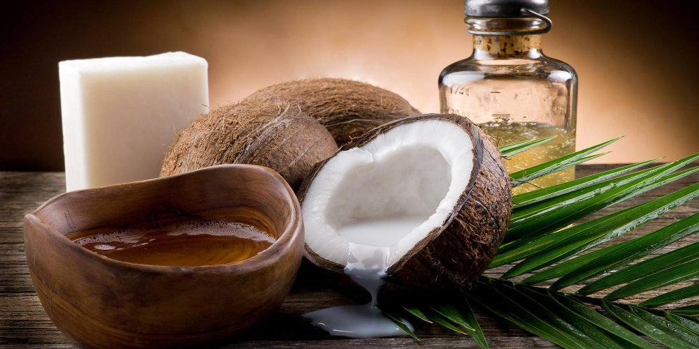 bienfaits-huile-noix-de-coco1