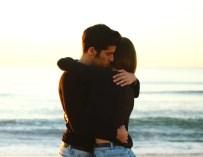 Together, un petit film poétique pour ceux qui veulent croire encore à l'amour