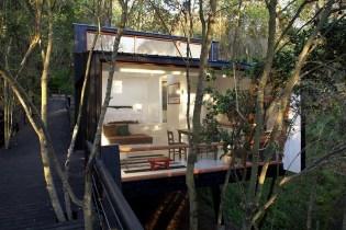 Casa-Quebrada-Tiny-Home-Treehouse-01