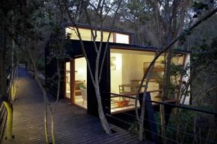 Casa-Quebrada-Tiny-Home-Treehouse-02