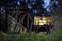 Casa-Quebrada-Tiny-Home-Treehouse-03