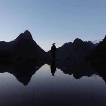 gandalf-the-guide-nouvelle-zelande-16