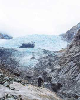gandalf-the-guide-nouvelle-zelande-18