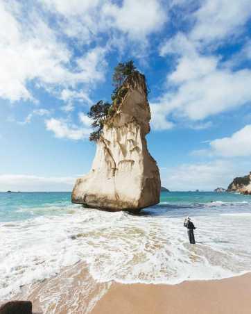 gandalf-the-guide-nouvelle-zelande-4