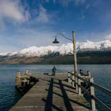 gandalf-the-guide-nouvelle-zelande-6