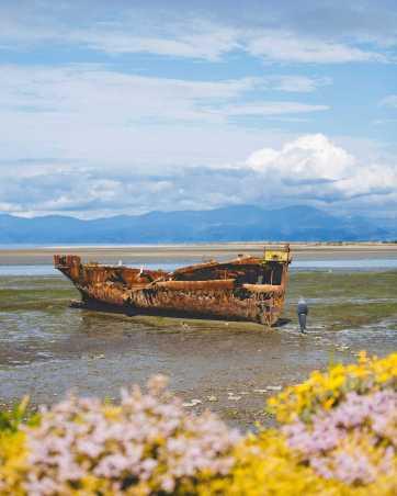 gandalf-the-guide-nouvelle-zelande-7