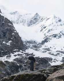 gandalf-the-guide-nouvelle-zelande-9