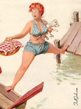 Hilda-la-Pin-Up-des-années-1950-07
