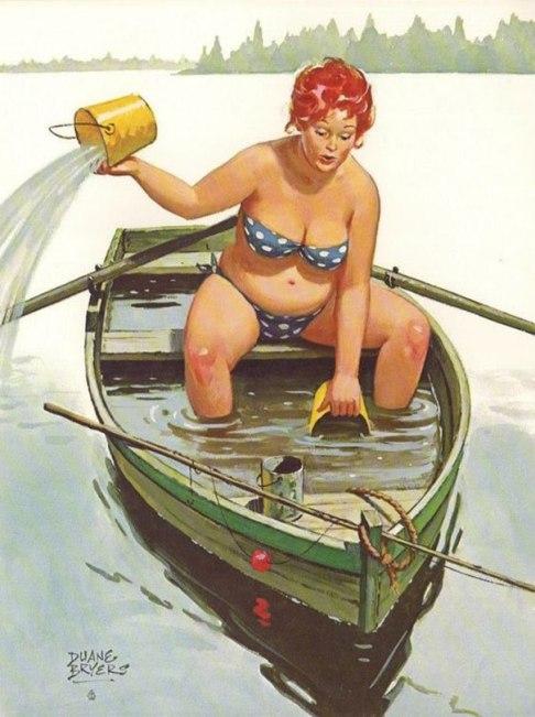 Hilda-la-Pin-Up-des-années-1950-110