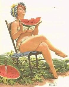 Hilda-la-Pin-Up-des-années-1950-115