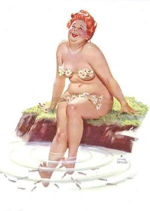 Hilda-la-Pin-Up-des-années-1950-121