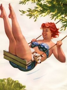 Hilda-la-Pin-Up-des-années-1950-133