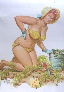 Hilda-la-Pin-Up-des-années-1950-149