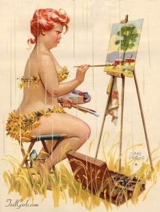 Hilda-la-Pin-Up-des-années-1950-155