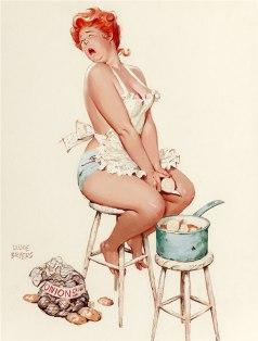 Hilda-la-Pin-Up-des-années-1950-22