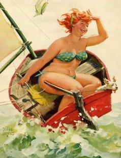 Hilda-la-Pin-Up-des-années-1950-31