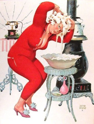 Hilda-la-Pin-Up-des-années-1950-33