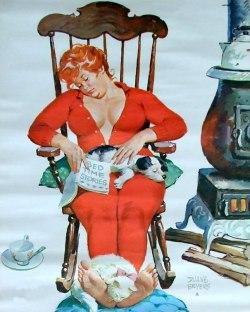 Hilda-la-Pin-Up-des-années-1950-43