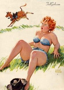 Hilda-la-Pin-Up-des-années-1950-45