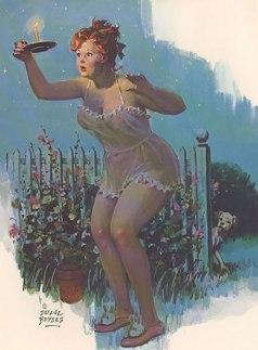 Hilda-la-Pin-Up-des-années-1950-51