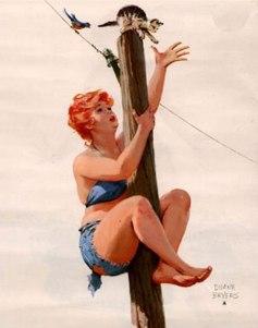 Hilda-la-Pin-Up-des-années-1950-57