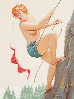 Hilda-la-Pin-Up-des-années-1950-72